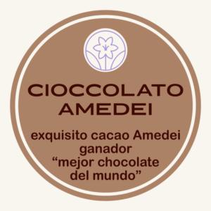 choco_amedei