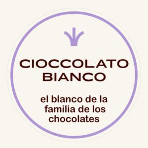 choco_blanco