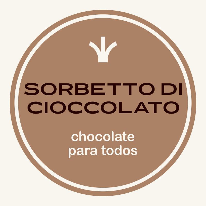 choco_sorbbeto