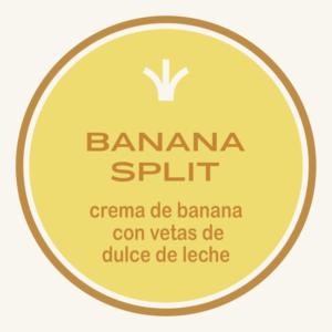 crema_bananasplit