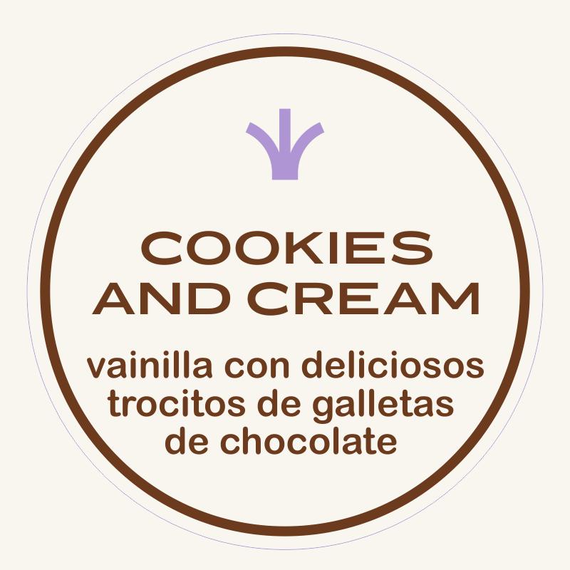 crema_cookies