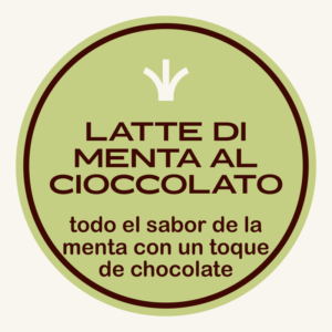 crema_menta