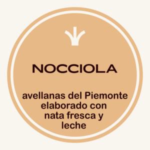 crema_nocciola