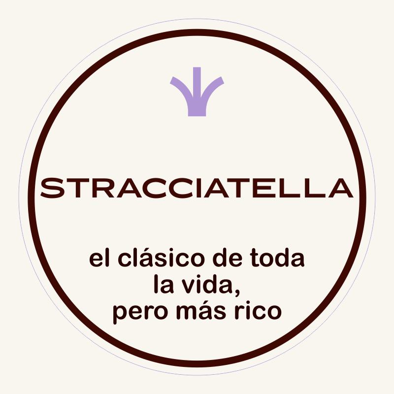 crema_scracciattela