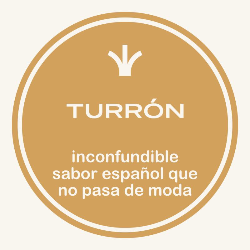 crema_turron