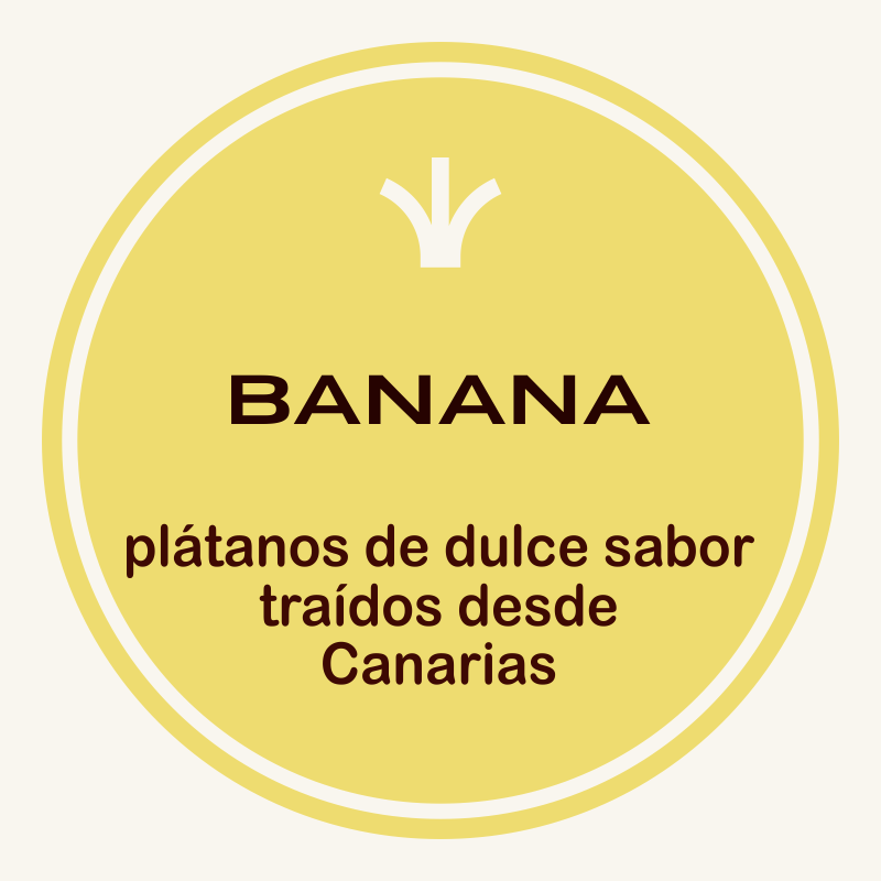 fruta_banana