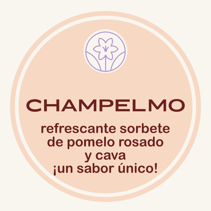 fruta_champelmo