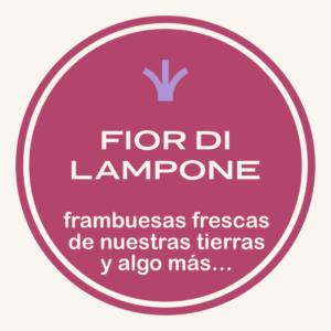 fruta_fiorlampone