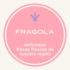 fruta_fragla