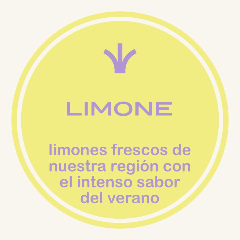 fruta_limon