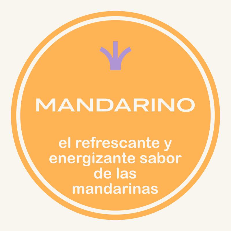 fruta_mandarino