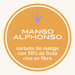 fruta_mango