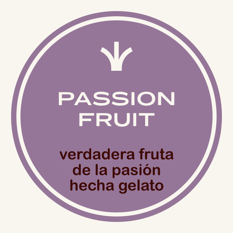 fruta_passion