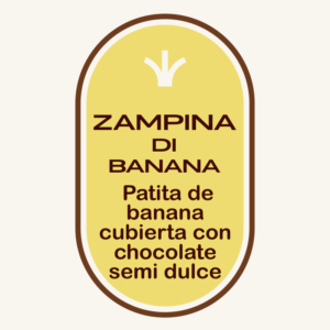 polo_banana