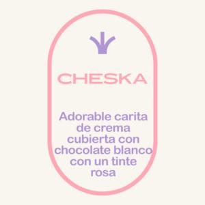 polo_cheska
