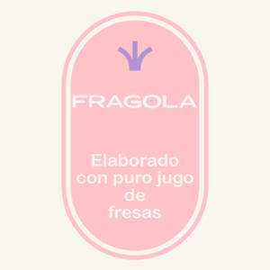 polo_fragola
