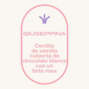 polo_giussepina