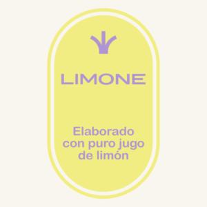 polo_limon