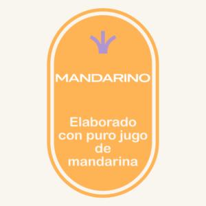 polo_mandarin