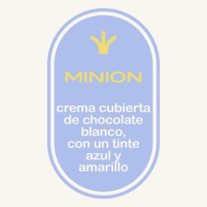 polo_minion