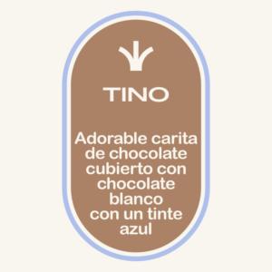 polo_tino