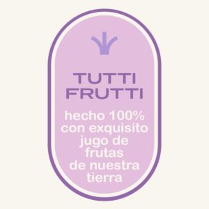polo_tuti