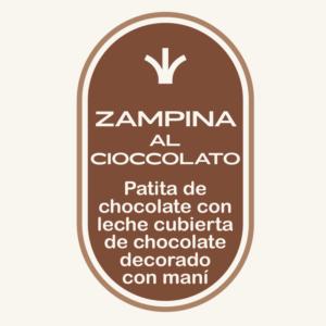 polo_zampina