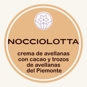 choco_noccio