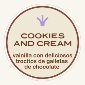 crem_cookie